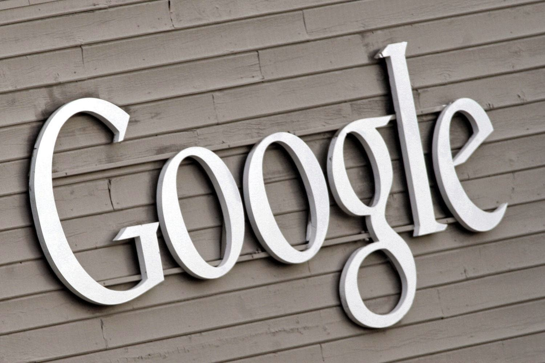 جوجل تدفع 25 مليون دولار من أجل الحصول على نطاق .app