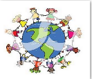 Παιδικός Πλανήτης