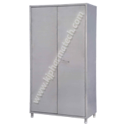 Clean room Furniture, Change Room Accessories, (IPC)   Intermediate Product Container