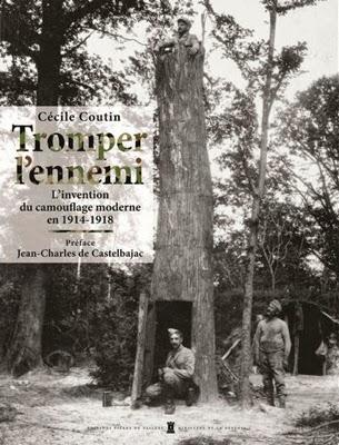 https://fr.pinterest.com/pierredt/tromper-lennemi-le-camouflage-en-14-18/