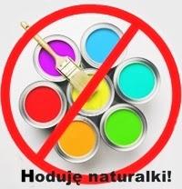 http://pinoszek.blogspot.com/2014/02/wosomaniacza-akcja-hoduje-naturalki.html