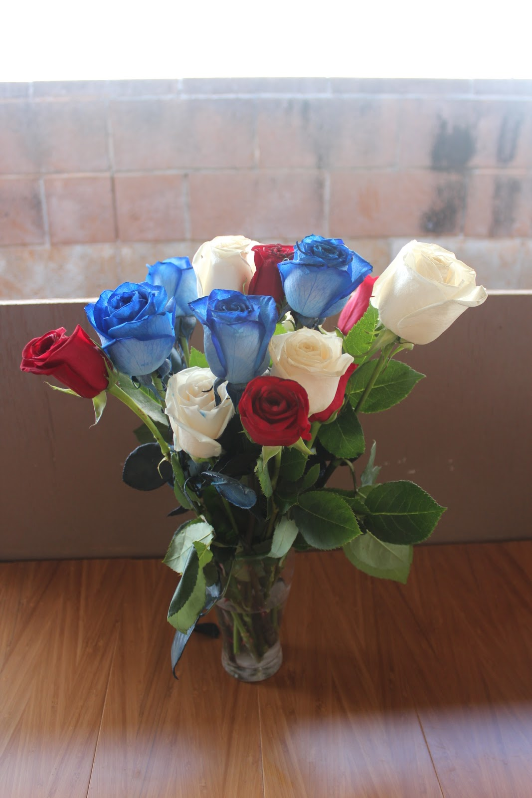 Bouqs Review Coupon Code Flower Subscription Service