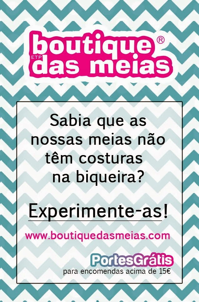 Boutique das Meias ETP