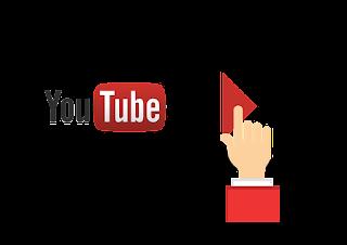 Cara Melanjutkan Upload Youtube Yang berhenti