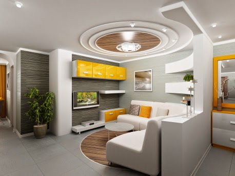 Top Home Design Blogs Enchanting Of Ceiling Design Ideas Pictures