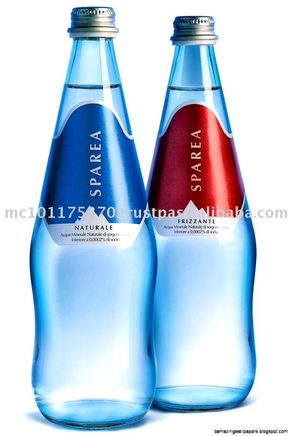 Sparea Mineral Water   Buy Mineral WaterWaterBeverage Product on
