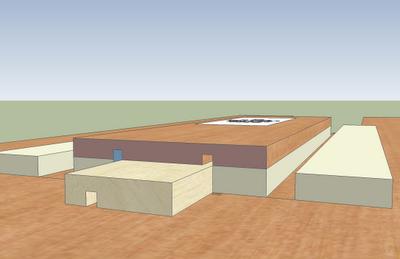 woodworking jig plans woodworking jig plans