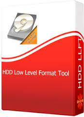 HDD Low Level Format 4.40 With Serial is Here! [Latest] Download%2B%25281%2529