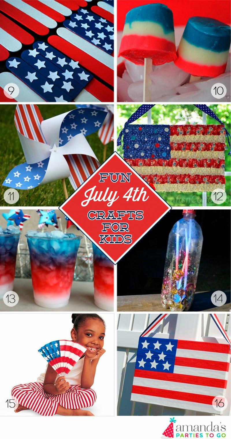 http://3.bp.blogspot.com/-Er8hUM8qsYI/U586M_K1CoI/AAAAAAAALqM/MaJbsOVyl-8/s1600/july+4th+activities+for+kids2.jpg