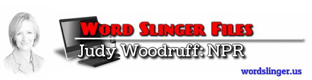 http://www.zoreks.com/judy-woodruff.html