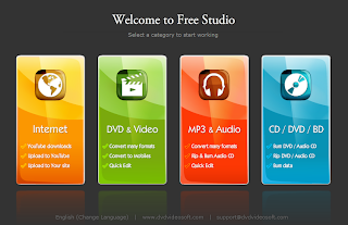 download freestudio,freestudio,freestudio latest version