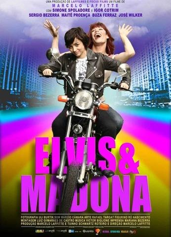 Filmes que serão lançados em 23 de setembro de 2011 Elvis+e+Madona+2%255B4%255D