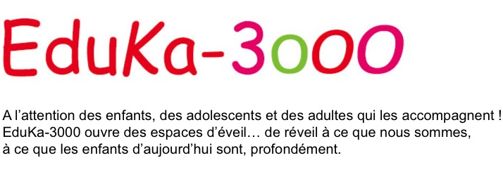 EduKa-3000