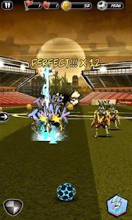 Undead Soccer v1.3