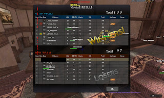 D3d + HAck POint PointBlank_20120510_163031