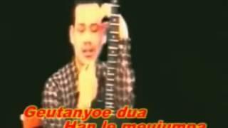 Yusbi yusuf mp3 aceh