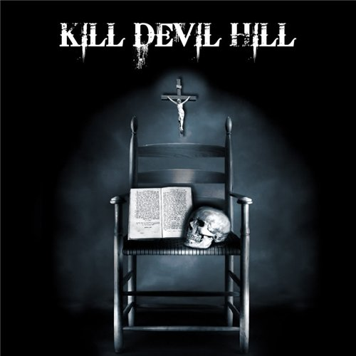 Amazon España Kill+devil+hill