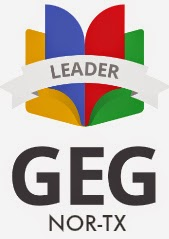 GEG NOR-TX Leader