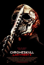 Chromeskull Laid To Rest 2 (2011) [Latino]