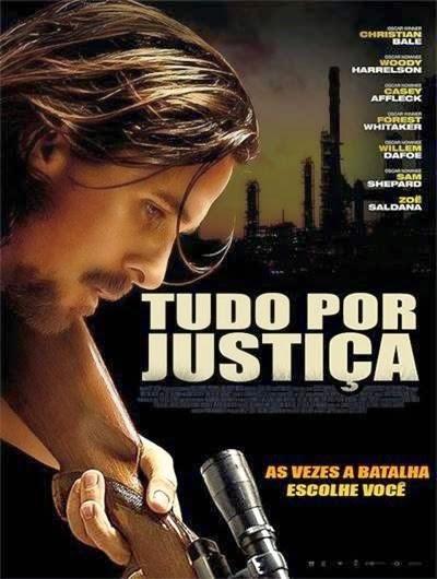 Download Tudo por Justiça BDRip Dublado (720p e 1080p)