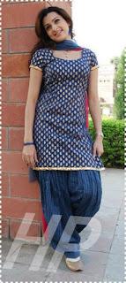 desi girl | wallpapers | images | photos | pics | hot desi local girls college girls paki desi girls uk desi g143