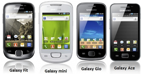 Скайп На Андроид Самсунг Галакси Джио