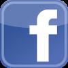 Facebook KPU Kabupaten Dompu