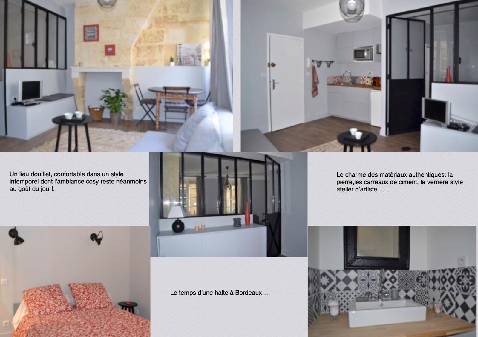 deco style atelier perfect cuisine de style loft industriel au design brut et associant le bton. Black Bedroom Furniture Sets. Home Design Ideas