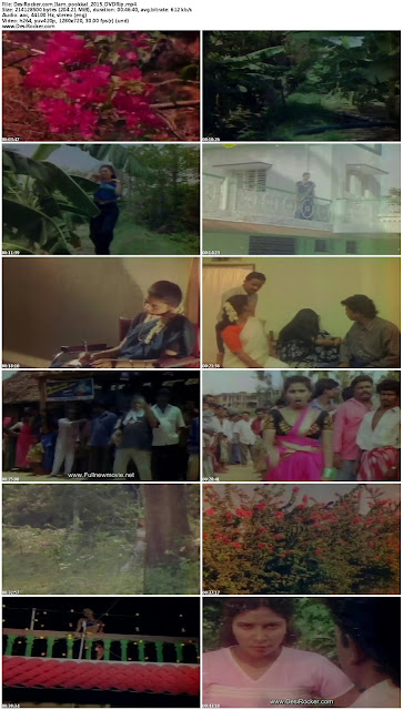 18+ Ilam pookkal (2015) Tamil Hot Movie DVDRip 200MB Download