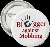 Stop Mobbing!