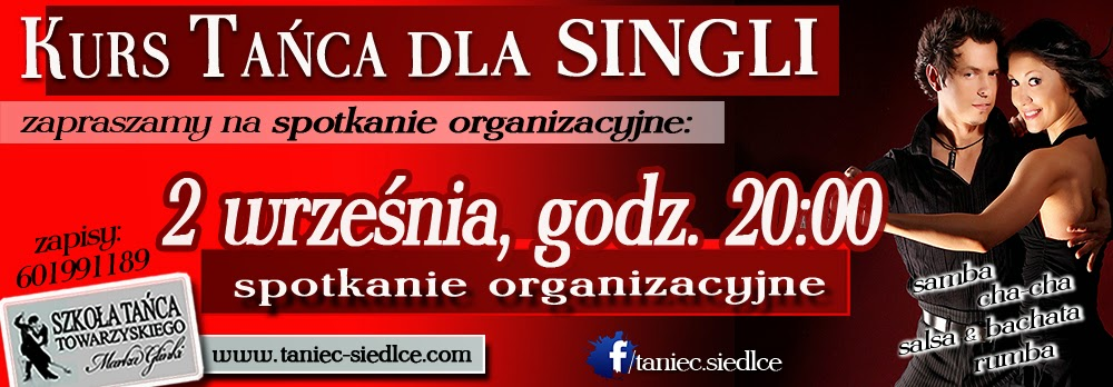 http://taniec-siedlce.blogspot.com/p/kursy-tanca-dla-singli.html