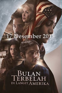 Recomended Film 2015 !!!