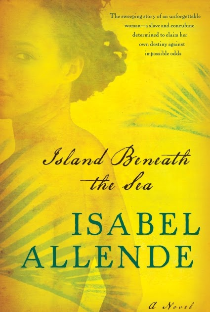 a plot summary of isabel allendes story paula Abstract: isabel allende's paula is proposed as a metarealistic work in which  multigeneric discourse and form are paradigmatic of  characters or events in a  literary work con-  iar with her novels and short stories delight.
