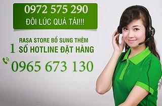 Hotline tư vấn sửa điện nước giá rẻ tại Hà Nội