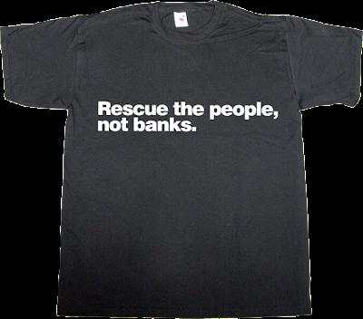 #democraciarealya activism crisis internet 2.0 t-shirt ephemeral-t-shirts