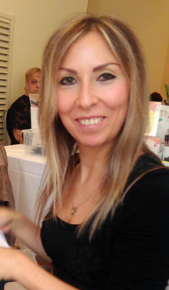DT Lorena