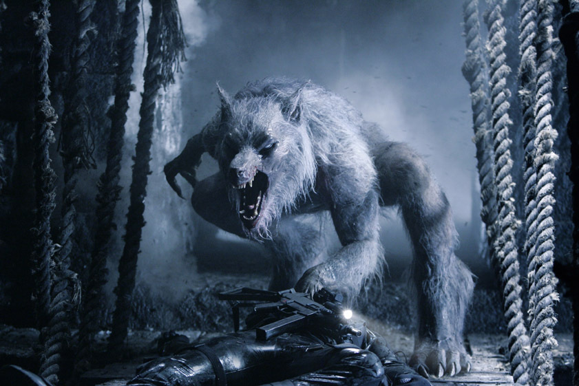external image underworld-3-rise-of-the-lycans1.jpg