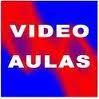 Aulas em vídeo sobre Geografia