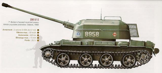 tanques militares pacto de varsovia TANQUES+RUSOS+19680001