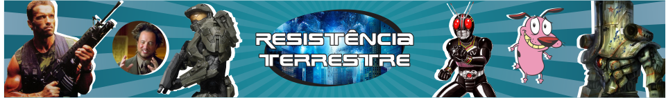 Resistência Terrestre