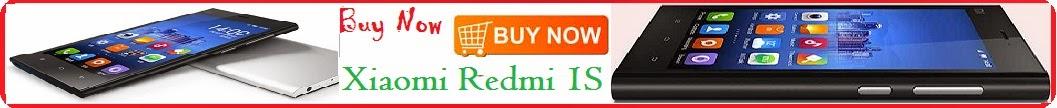 redmi 1s mobile buy online