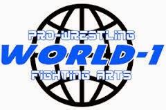 PWF Legacy