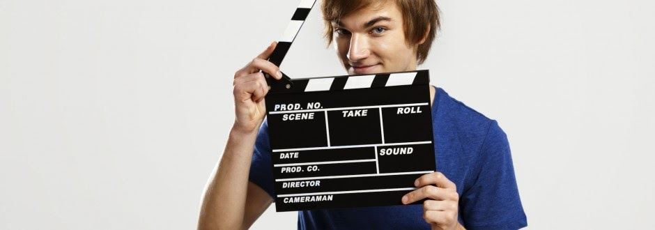 Acting for TV Commercials