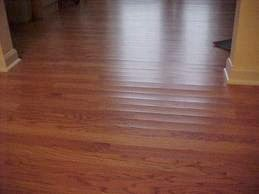 Everything you need to know about wood flooring for Hardwood floors cupping