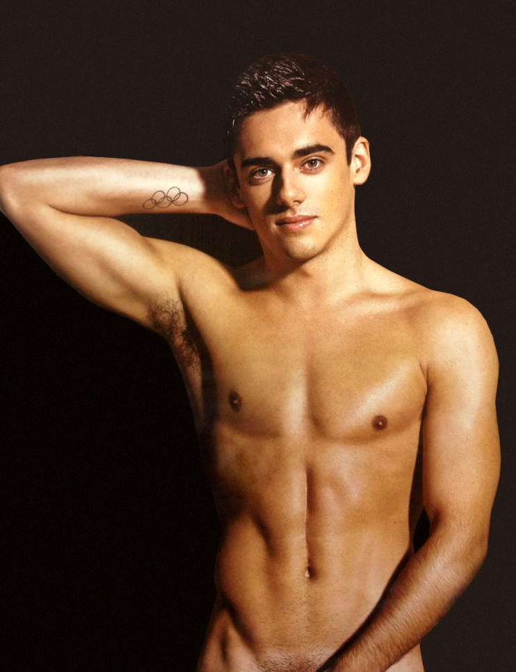 Go see geo saturday surprise chris mears in gt magazine