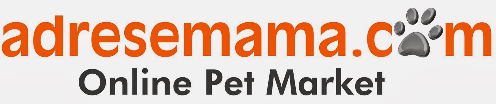 Adrese Mama Destek