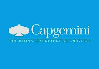Capgemini Registration Link for Freshers