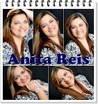 Anita Reis