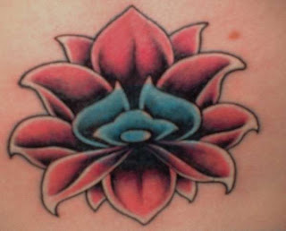 Come to collection of lotus tattoos: TATTOOS OF LOTUS FLOWERS IMAGES
