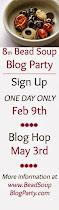 I've signed up for